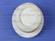 Whirlpool Corporation - Parts #WP8274378 KNOB in