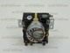 Whirlpool Corporation - Parts #WP8299778 TIMER in