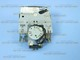 Whirlpool Corporation - Parts #WP8535368 TIMER in