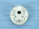 Whirlpool Corporation - Parts #WP8538957 KNOB in