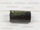 Whirlpool Corporation - Parts #WP8572720 CAPACITOR in