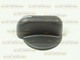 Whirlpool Corporation - Parts #WP9750372FF KNOB in