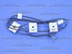 Whirlpool Corporation - Parts #WP9756824 SWITCH HARNESS in