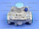Whirlpool Corporation - Parts #WP9759091 REGULATOR in