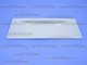 Whirlpool Corporation - Parts #WP9761694 PANEL-DRWR in
