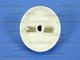 Whirlpool Corporation - Parts #WP98008208 KNOB in