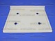 Whirlpool Corporation - Parts #WP98017619T COOKTOP in