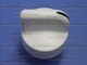 Whirlpool Corporation - Parts #WP9871799 KNOB-SWICH in