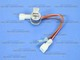 Whirlpool Corporation - Parts #WPC8972006 THERMOSTAT in