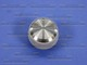 Whirlpool Corporation - Parts #WPW10110035 KNOB in
