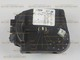 Whirlpool Corporation - Parts #WPW10110460 TIMER in