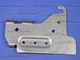 Whirlpool Corporation - Parts #WPW10117485 SUPPORT, HINGE in