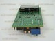 Whirlpool Corporation - Parts #WPW10127098 ASS PCB in