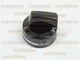 Whirlpool Corporation - Parts #WPW10134134 KNOB in