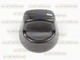 Whirlpool Corporation - Parts #WPW10160370 KNOB in
