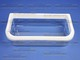 Whirlpool Corporation - Parts #WPW10169669 SHELF-CANT in