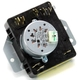Whirlpool Corporation - Parts #WPW10186032 TIMER in