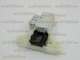 Whirlpool Corporation - Parts #WPW10189551 SWITCH in