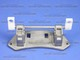 Whirlpool Corporation - Parts #WPW10210893 HINGE in