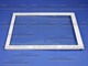 Whirlpool Corporation - Parts #WPW10238483 SHELF-GLAS in