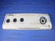 Whirlpool Corporation - Parts #WPW10251316 PANEL-CNTL in