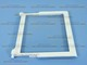 Whirlpool Corporation - Parts #WPW10276354 SHELF-GLAS in