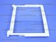 Whirlpool Corporation - Parts #WPW10276359 SHELF-CANT in