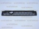 Whirlpool Corporation - Parts #WPW10283953 GRILLE in