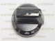 Whirlpool Corporation - Parts #WPW10296917 KNOB in