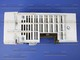 Whirlpool Corporation - Parts #WPW10300022 ICEMAKER in
