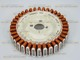 Whirlpool Corporation - Parts #WPW10419333 STATOR in