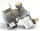Whirlpool Corporation - Parts #WPW10498976 VALVE in