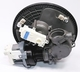Whirlpool Corporation - Parts #WPW10671941 PUMP&MOTOR in