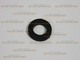 Whirlpool Corporation - Parts #WPY013783 GASKET- IN          ***** in