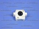 Whirlpool Corporation - Parts #WPY0316572 SWITCH, SPARK 270 in