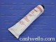 Whirlpool Corporation - Parts #Y055980 ADHESIVE,  HI-TEMP  ***** in