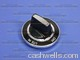 Whirlpool Corporation - Parts #Y07507301 TOP BURNER KNOB     ***** in