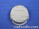 Whirlpool Corporation - Parts #Y314137 RUBBER FOOT         ***** in