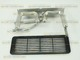 Whirlpool Corporation - Parts #Y712601 GRILL BURNER in